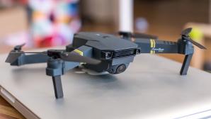 DroneX Pro©COMPUTER BILD