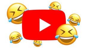 © Youtube, COMPUTER BILD