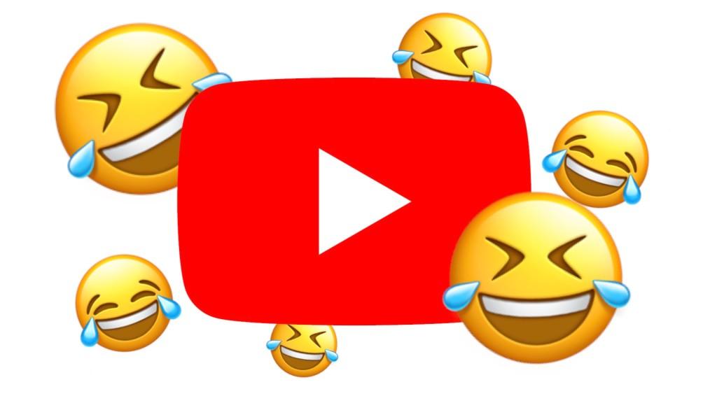 Youtube Videos Lustig