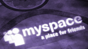 Datenverlust bei MySpace © Jeff Kravitz /gettyimages