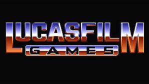 Lucasfilm Games©Lucasfilm Games / Disney