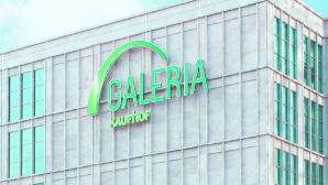 Galeria Kaufhof©Galeria Kaufhof GmbH