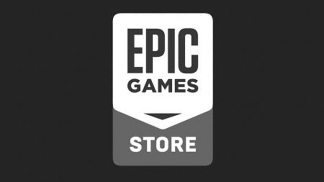 Epic Gmes Store©Epic
