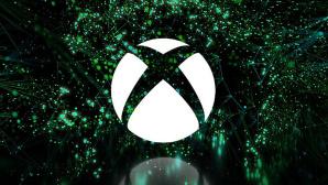 Xbox Logo©Microsoft