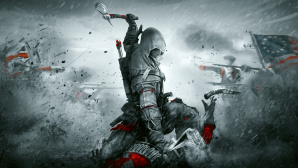 Assassin's Creed 3 – Remastered  © Ubisoft