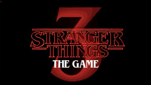 Stranger Things 3 – The Game © BonusXP
