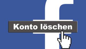 Facebook©Facebook / COMPUTER BILD