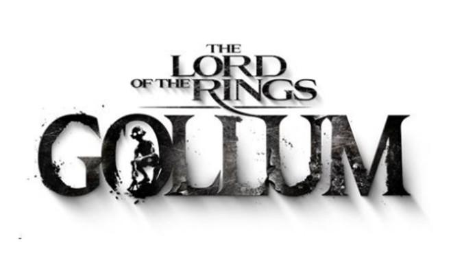 Der Herr der Ringe –Gollum©Daedalic