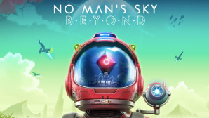 No Man's Sky – Beyond © Hello Games