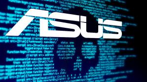 Asus: Schwerwiegendes Sicherheitsleck©asus, iStock.com/solarseven