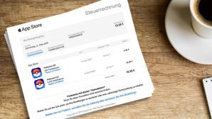 Apple: Phishing©watchlist-internet.at, Lucky Business-Fotolia.com