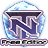 Icon - Dissidia Final Fantasy NT Free Edition