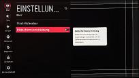 Pixel verschieben & auffrischen©COMPUTER BILD