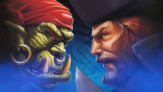 Warcraft©Blizzard