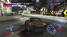 Juiced 2 – Hot Import Nights Mit dem richtigen Drift um die Kurve. Das spart Zeit und bringt auch noch Punkte.