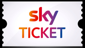 Sky Ticket©Sky