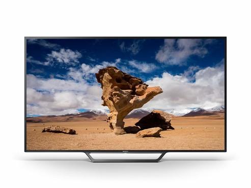 Sony WD65 – Fernseher bei Aldi - AUDIO VIDEO FOTO BILD