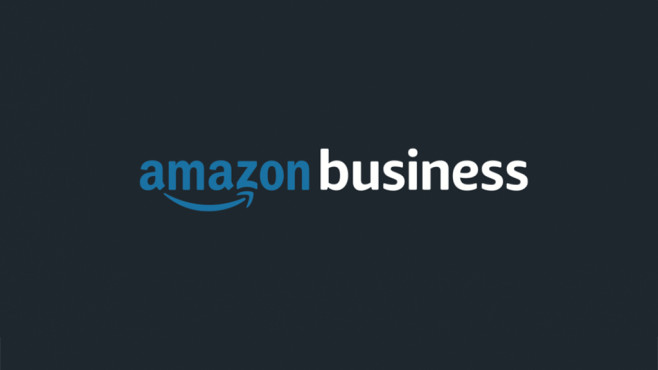 Amazon Business © Amazon