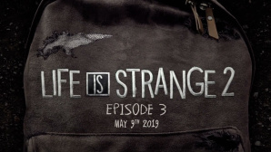 Life is Strange 2©Dontnod / Square Enix