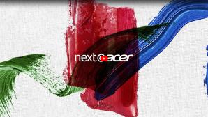 Acers Produktneuheiten 2019 im Livestream©Acer, COMPUTER BILD