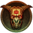Icon - MiniDoom 2