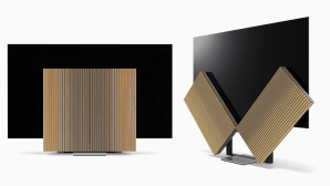 vergleich navigationssysteme und apps von tomtom co. Black Bedroom Furniture Sets. Home Design Ideas