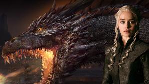 Game of Thrones©Yoozoo Games