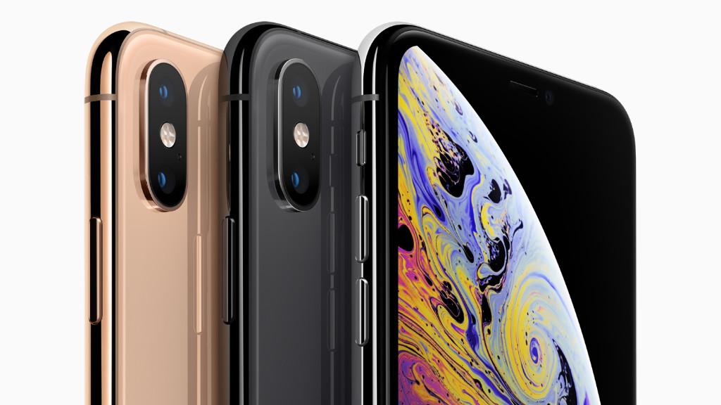 Iphone öffnet Apps Nicht Mehr