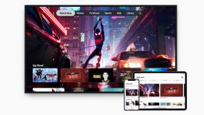 Apple-TV-App©Apple