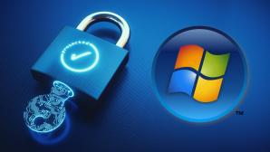 ©iStock.com/matejmo, Microsoft