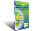 Babylon 7