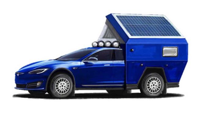 Tesla-Model-S-Camping-658x370-eb908612fd