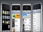 Das iPhone sieht schick aus. Aber kann das Handy krank machen?