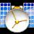 Icon - NetNewsWire (Mac)