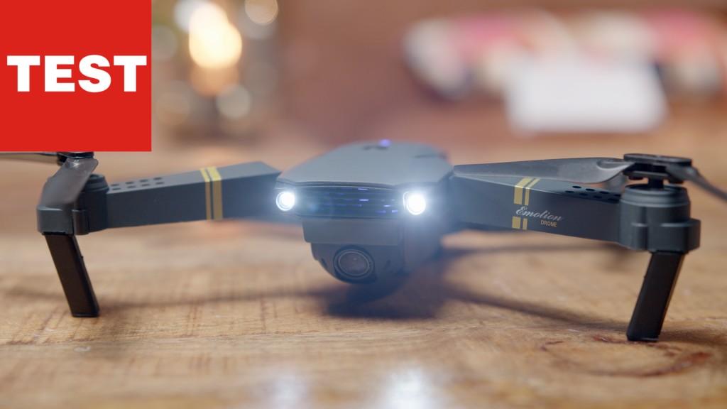 Dji Drone X Pro - Wiring Diagrams Database