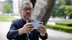 Samsung Galaxy Note 10 Plus©COMPUTER BILD