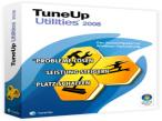TuneUp Utilities 2008: Erste Infos zur neuen Version des Windows-Optimierers Die TuneUp Utilities 2008 kommen Ende November auf den Markt.