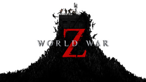 World War Z © Focus Home Interactive / Computer BILD