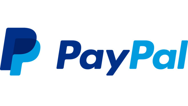 Paypal © Paypal