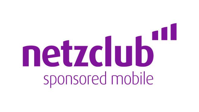 Netzclub©Telefónica