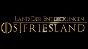 Ostfriesland-Logo©Ostfriesland Tourismus Gesellschaft