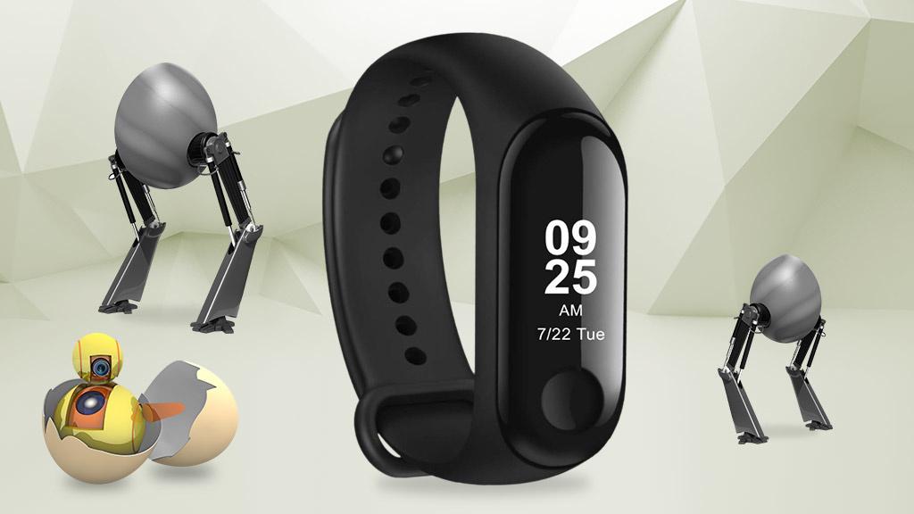 Osterkalender-Gewinnen-Sie-das-Xiaomi-Mi-Band-3