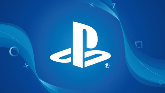 PSN Logo©Sony