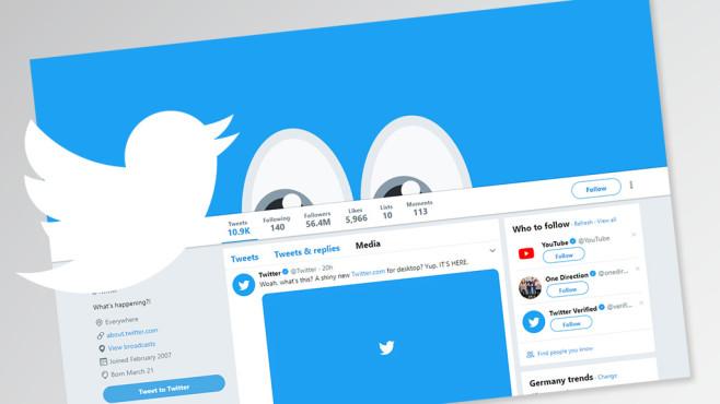 Screenshot Twitter©Screenshot www.twitter.com