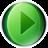 Icon - Flip4Mac (Mac)