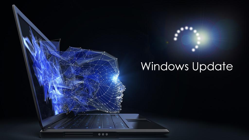funktionsupdate fur windows 10 version 1809 gro e