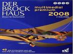 Das Brockhaus Multimedia-Lexikon enth�lt alle Text als MP3-Datei