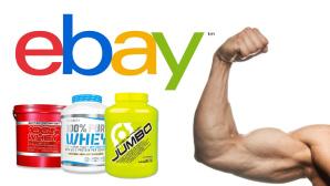 Ebay-Deals©iStock.com/digihelion