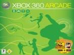 Xbox 360 Arcade: f�r 279 Euro ab dem 26. Oktober im Handel