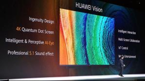 Huawei Smart TV©Huawei
